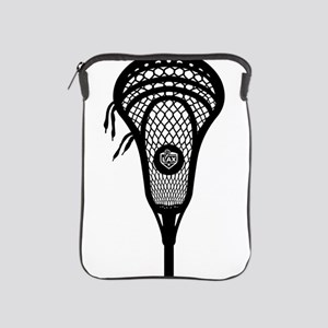 LAX Head iPad Sleeve