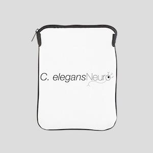 Elegans Tablet Covers - CafePress