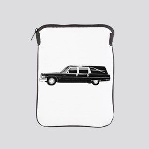 HEARSE iPad Sleeve