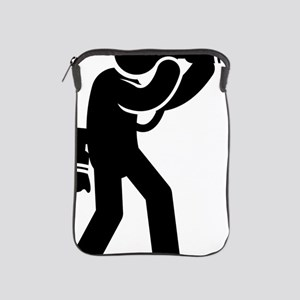 Photography-AAA1 iPad Sleeve