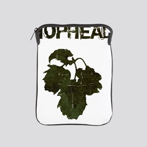 Hophead iPad Sleeve