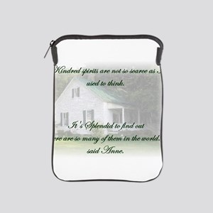 Kindred Spirits iPad Sleeve