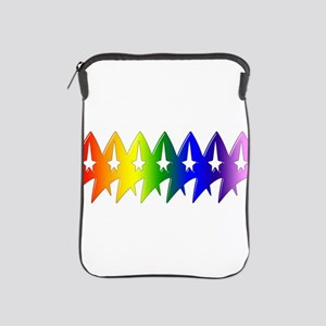 Trek Pride Original iPad Sleeve
