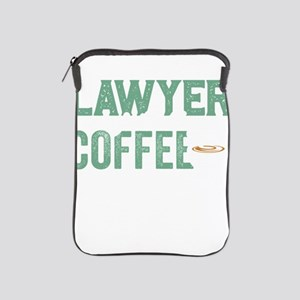 Barrister Tablet Covers - CafePress