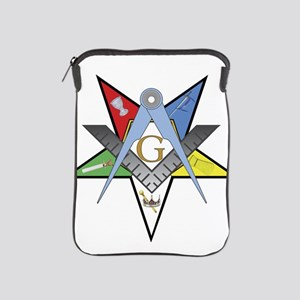OES Past Patron iPad Sleeve