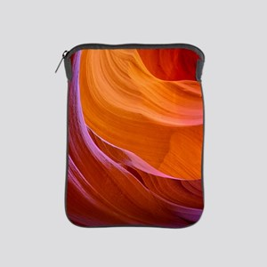 ANTELOPE CANYON 2 iPad Sleeve