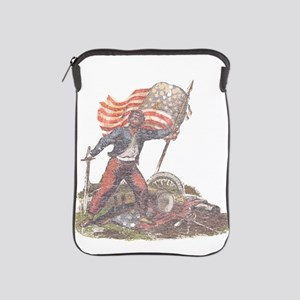 Civil War Patriot iPad Sleeve