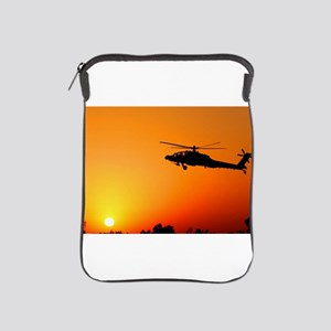 Apache Ah 64 Tablet Covers - CafePress