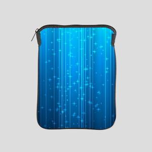Magical Stars iPad Sleeve