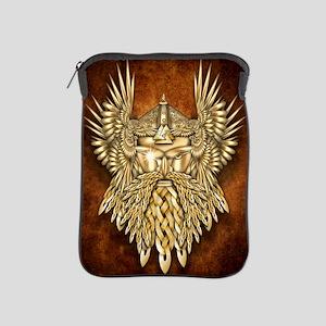 Odin - God of War iPad Sleeve