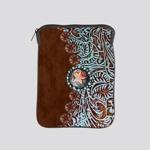 iPad Sleeve