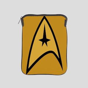 Star Trek iPad Sleeve