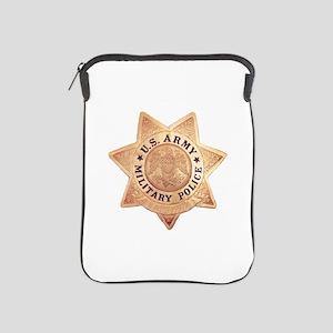 U.S. Army ® Military Police iPad Sleeve