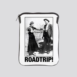 ROADTRIP! iPad Sleeve