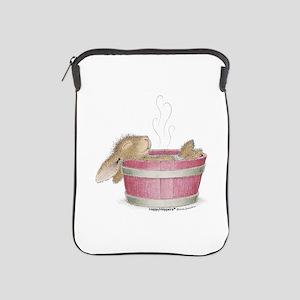 HappyHoppers® - Bunny - iPad Sleeve