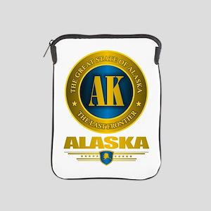 Alaska iPad Sleeve