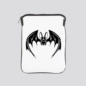 Bat iPad Sleeve