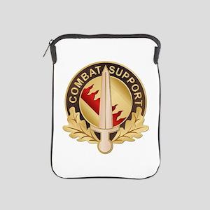 16th Military Police Group iPad Sleeve