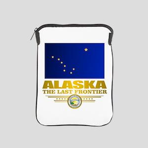 Alaska Pride iPad Sleeve