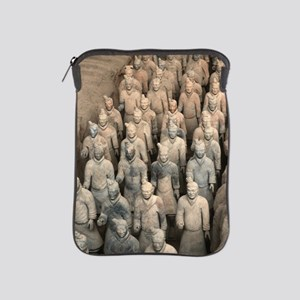 CHINA GIFT STORE iPad Sleeve