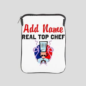 BEST CHEF iPad Sleeve