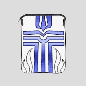 presbyterian1 iPad Sleeve