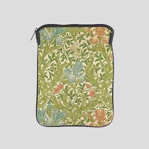 William Morris Iris iPad Sleeve