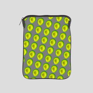 Chic Avocados Gillian's Fave iPad Sleeve