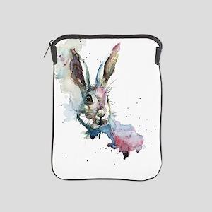 March Hare iPad Sleeve