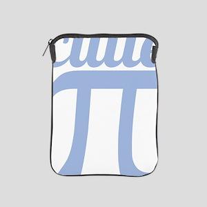 Cutie Pi iPad Sleeve