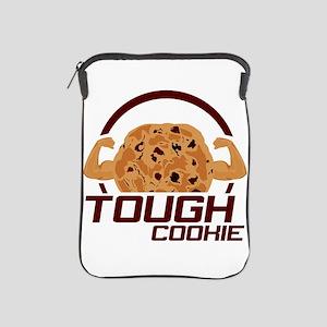 Tough Cookie iPad Sleeve