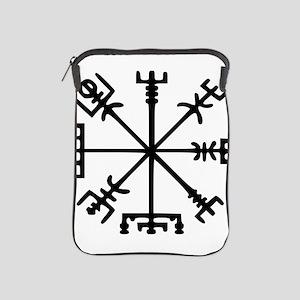 Aegishjàlmr, Helm of Awe iPad Sleeve