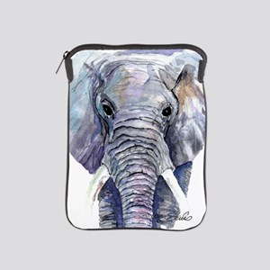 elliet iPad Sleeve
