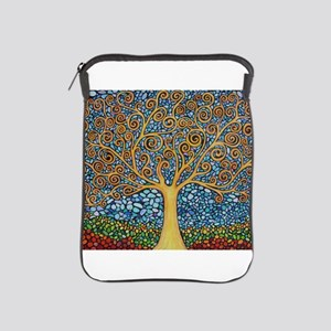 My Tree of Life iPad Sleeve