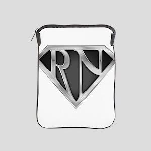 spr_rn3_chrm iPad Sleeve