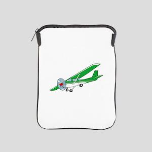 Cessna One Fifty iPad Sleeve