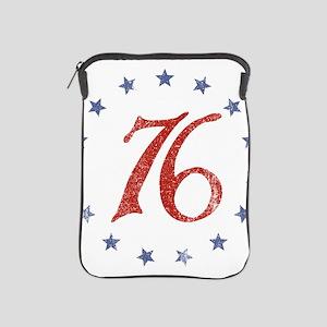 Spirit of 1776 iPad Sleeve