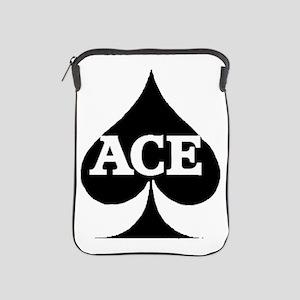 ACE iPad Sleeve