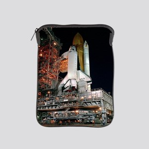 STS-28 Rollout iPad Sleeve