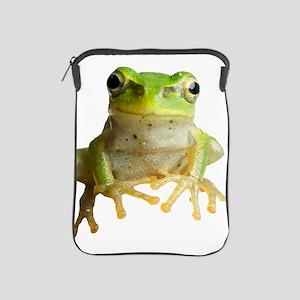 Pyonkichi the Frog iPad Sleeve