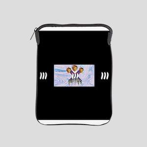 111 iPad Sleeve