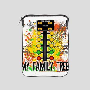 My Family Tree iPad Sleeve