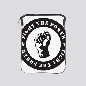 Protest iPad Sleeve