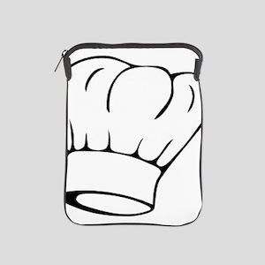 Chef iPad Sleeve
