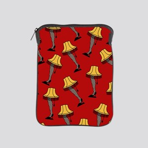 A Christmas Story Ipad Sleeve