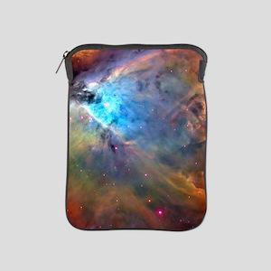 ORION NEBULA iPad Sleeve