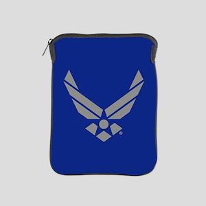 USAF Logo iPad Sleeve