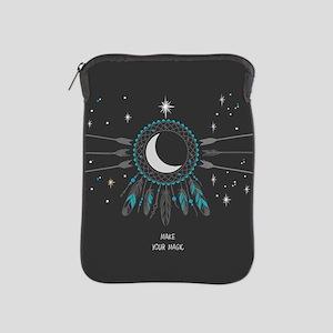 Make Your Magic iPad Sleeve