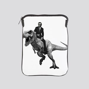 Dino Abe iPad Sleeve