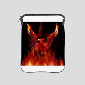 firebird1 iPad Sleeve